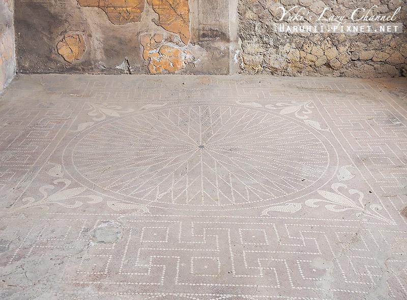 埃爾科拉諾ercolano Ruins of Herculaneum18.jpg