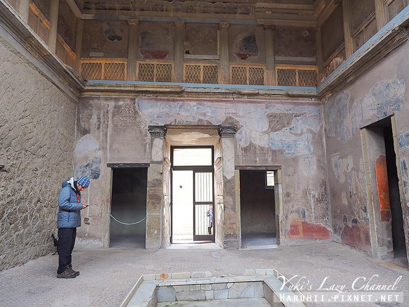 埃爾科拉諾ercolano Ruins of Herculaneum19.jpg