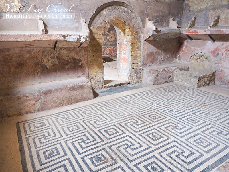 埃爾科拉諾ercolano Ruins of Herculaneum22.jpg