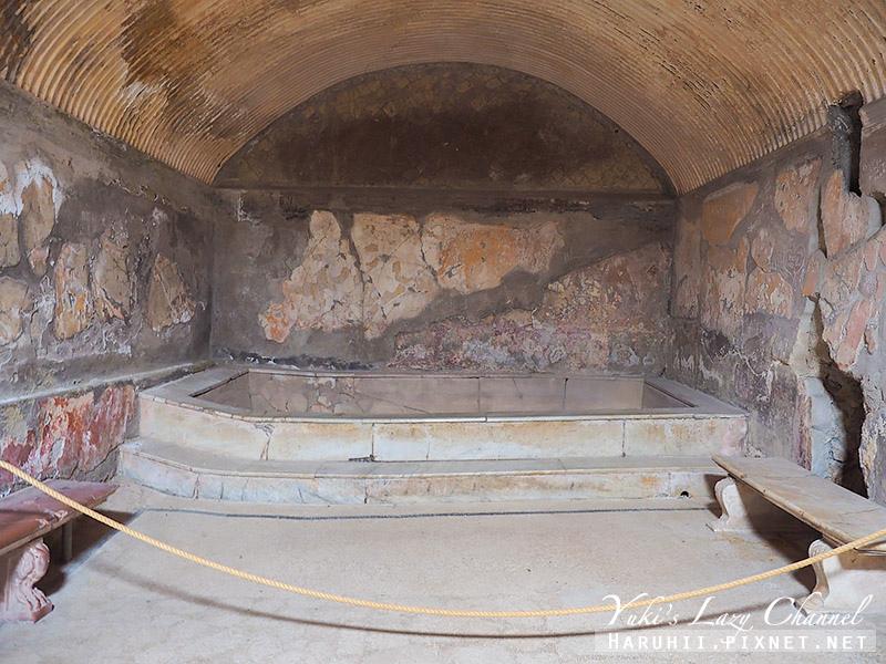 埃爾科拉諾ercolano Ruins of Herculaneum23.jpg