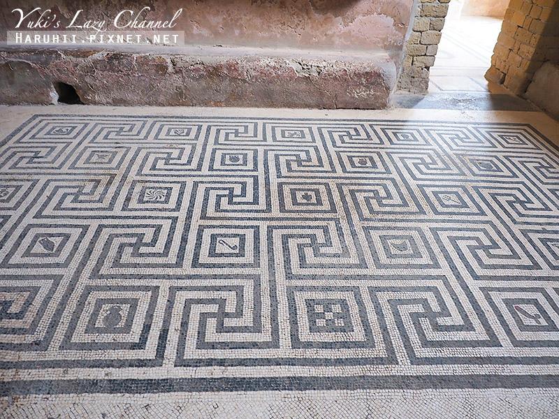 埃爾科拉諾ercolano Ruins of Herculaneum24.jpg