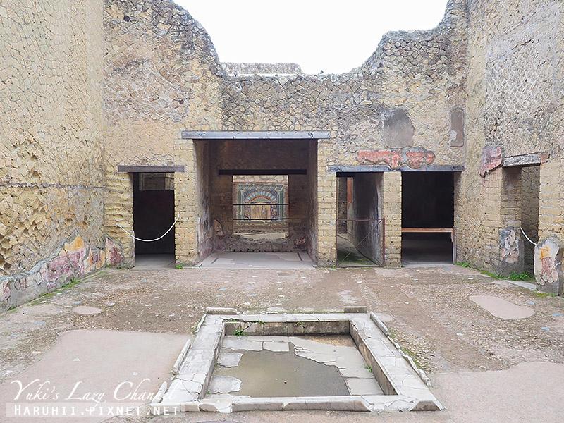 埃爾科拉諾ercolano Ruins of Herculaneum25.jpg