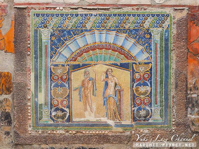 埃爾科拉諾ercolano Ruins of Herculaneum26.jpg