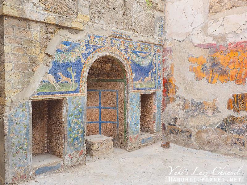 埃爾科拉諾ercolano Ruins of Herculaneum27.jpg