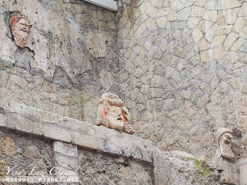 埃爾科拉諾ercolano Ruins of Herculaneum28.jpg