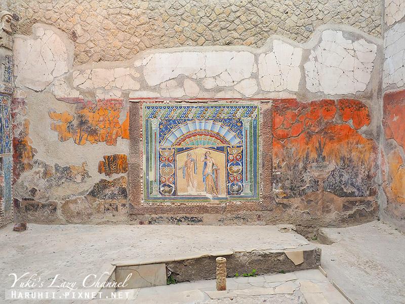 埃爾科拉諾ercolano Ruins of Herculaneum29.jpg