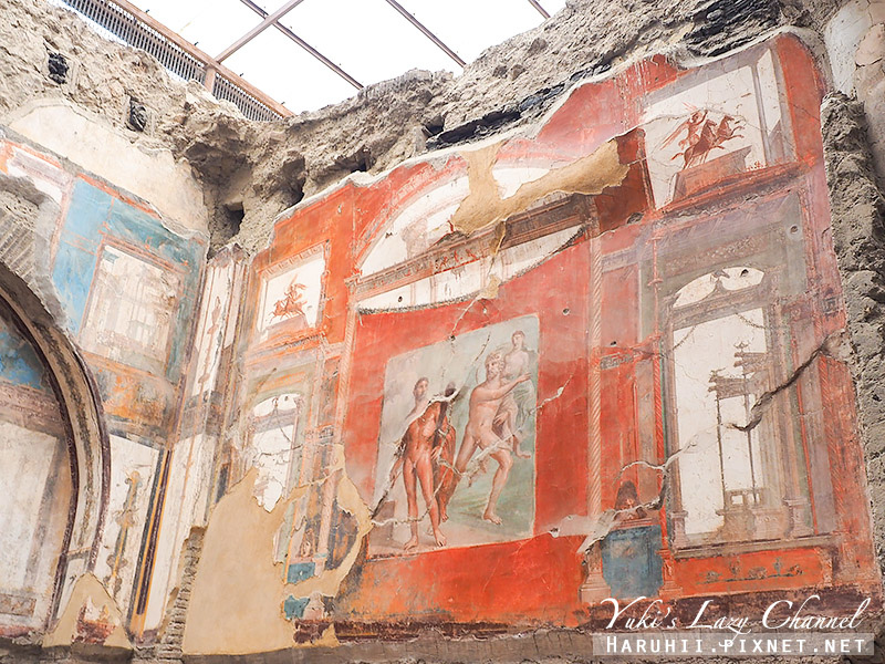 埃爾科拉諾ercolano Ruins of Herculaneum32.jpg