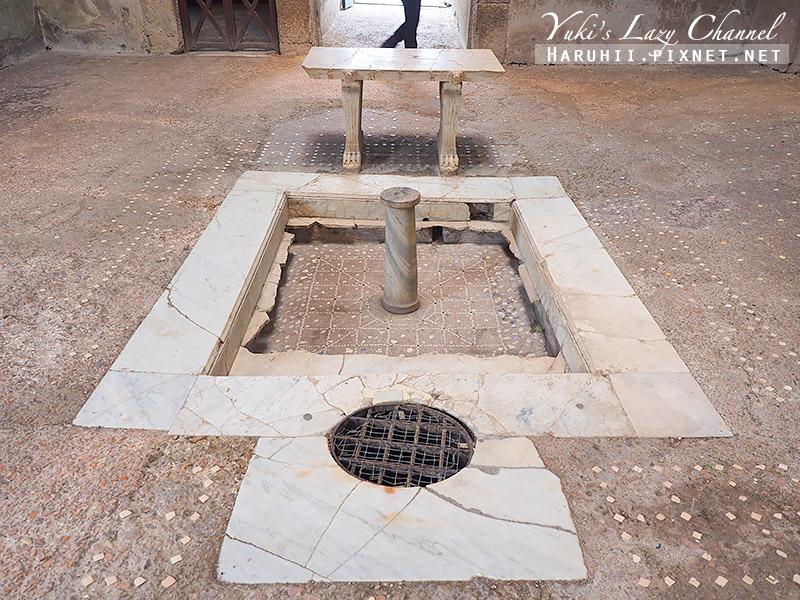 埃爾科拉諾ercolano Ruins of Herculaneum34.jpg