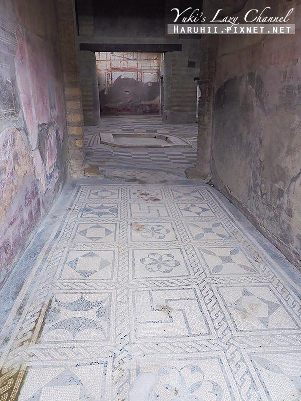 埃爾科拉諾ercolano Ruins of Herculaneum35.jpg