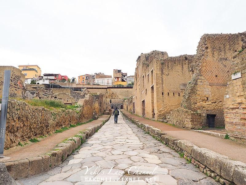 埃爾科拉諾ercolano Ruins of Herculaneum36.jpg