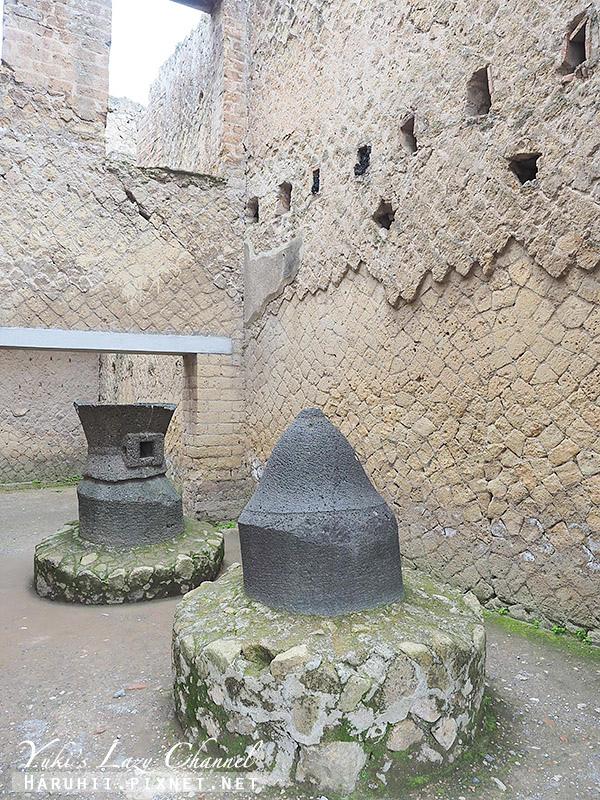 埃爾科拉諾ercolano Ruins of Herculaneum37.jpg