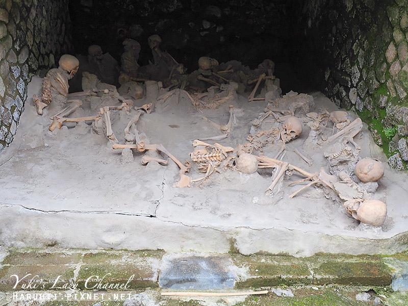 埃爾科拉諾ercolano Ruins of Herculaneum42.jpg