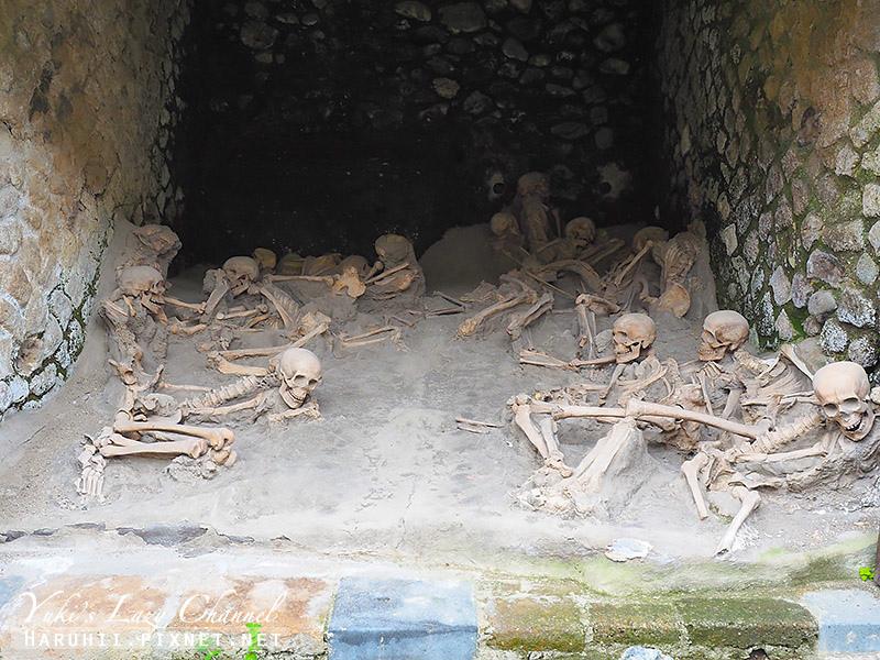埃爾科拉諾ercolano Ruins of Herculaneum43.jpg