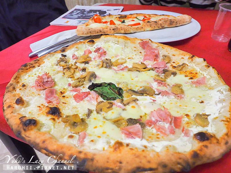 拿坡里美食Di Matteo Pizza.jpg