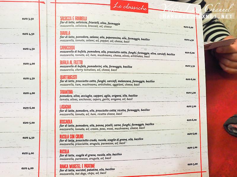 拿坡里美食Di Matteo Pizza6.jpg