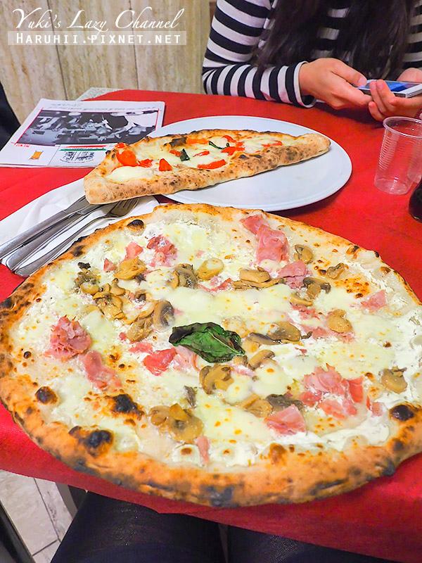 拿坡里美食Di Matteo Pizza8.jpg