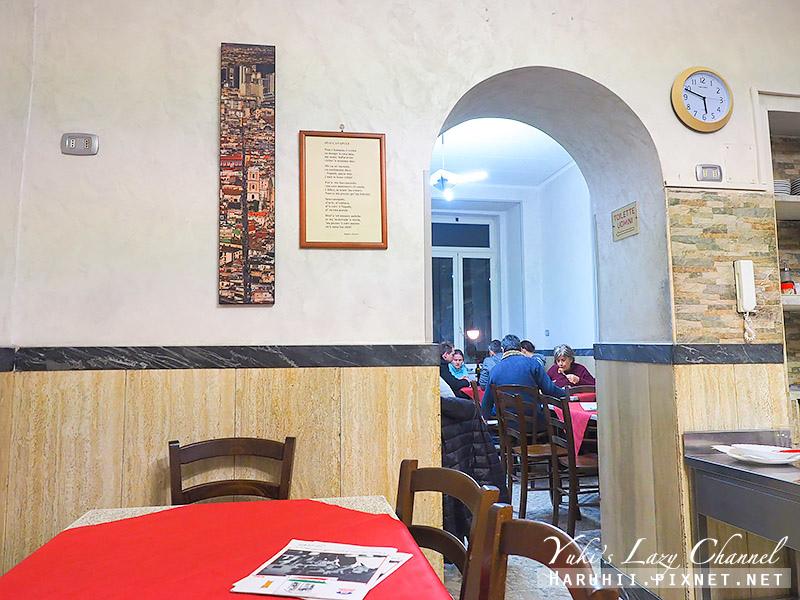 拿坡里美食Di Matteo Pizza9.jpg