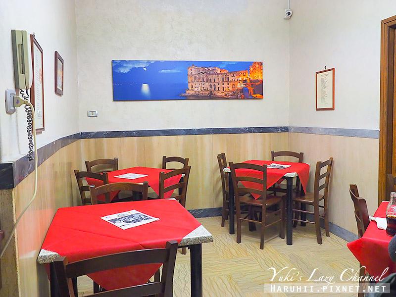 拿坡里美食Di Matteo Pizza14.jpg