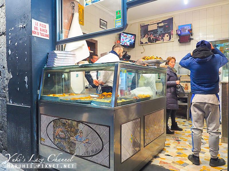 拿坡里美食Di Matteo Pizza15.jpg