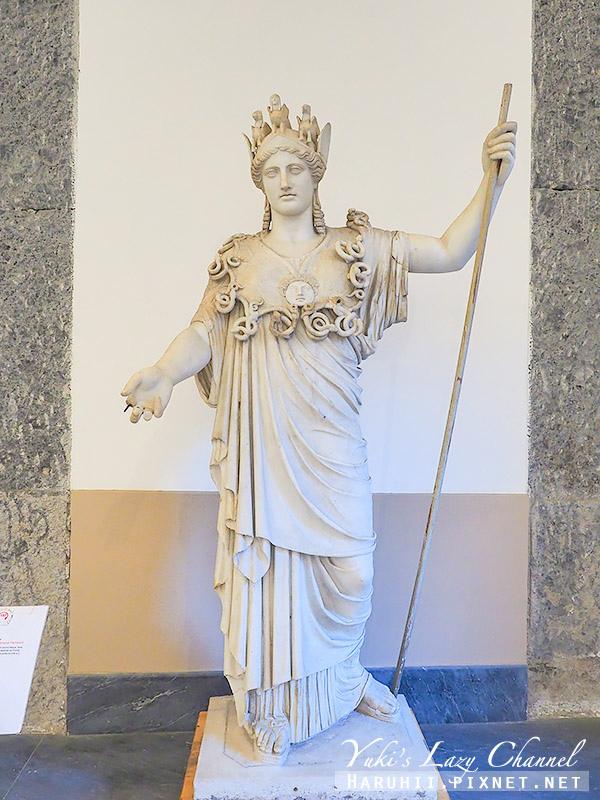 拿坡里國立考古博物館3.jpg
