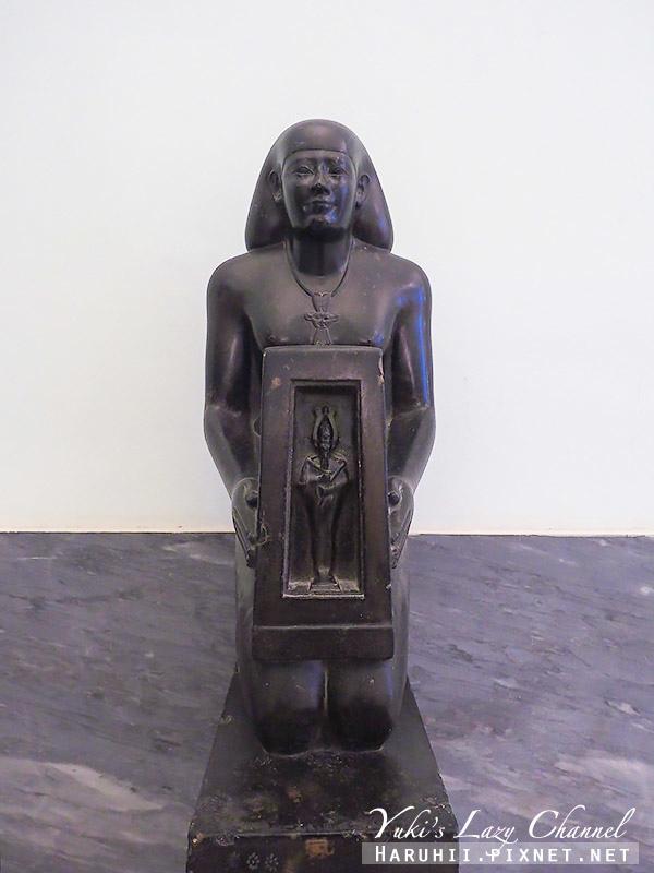 拿坡里國立考古博物館6.jpg