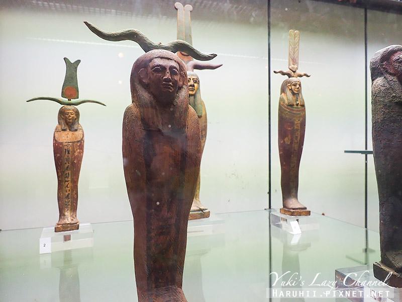拿坡里國立考古博物館8.jpg
