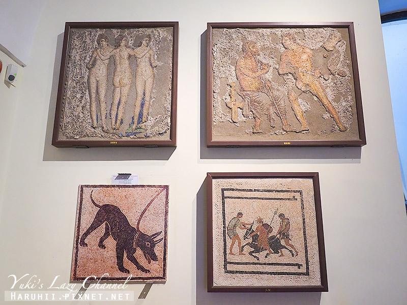 拿坡里國立考古博物館10.jpg
