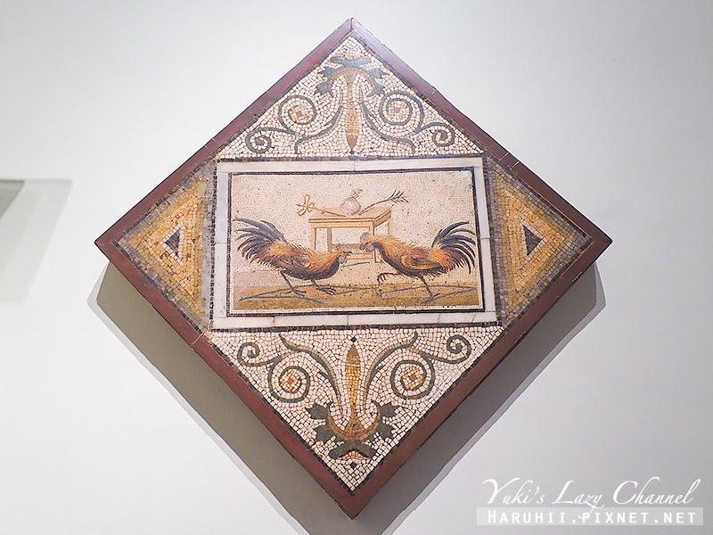 拿坡里國立考古博物館11.jpg