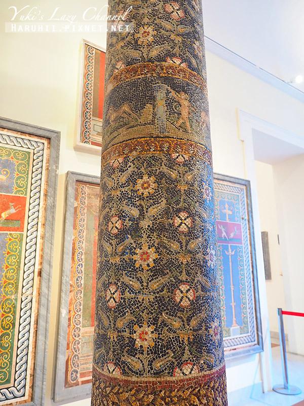 拿坡里國立考古博物館13.jpg