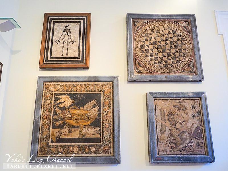 拿坡里國立考古博物館16.jpg