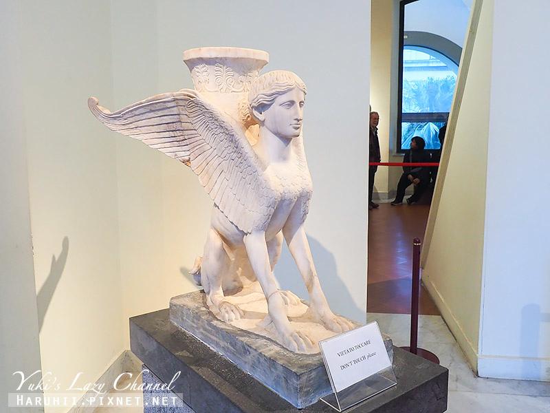 拿坡里國立考古博物館19.jpg
