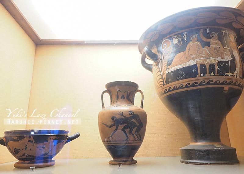 拿坡里國立考古博物館22.jpg