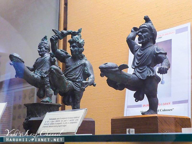 拿坡里國立考古博物館28.jpg