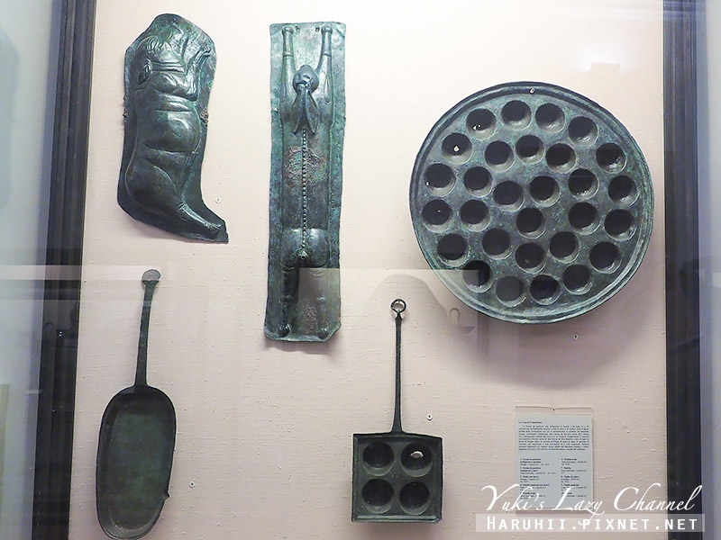 拿坡里國立考古博物館36.jpg