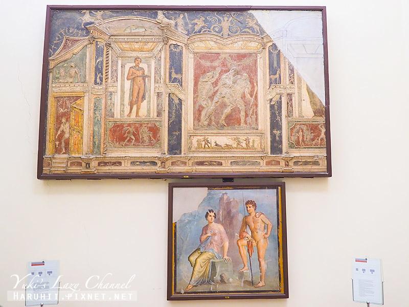 拿坡里國立考古博物館41.jpg
