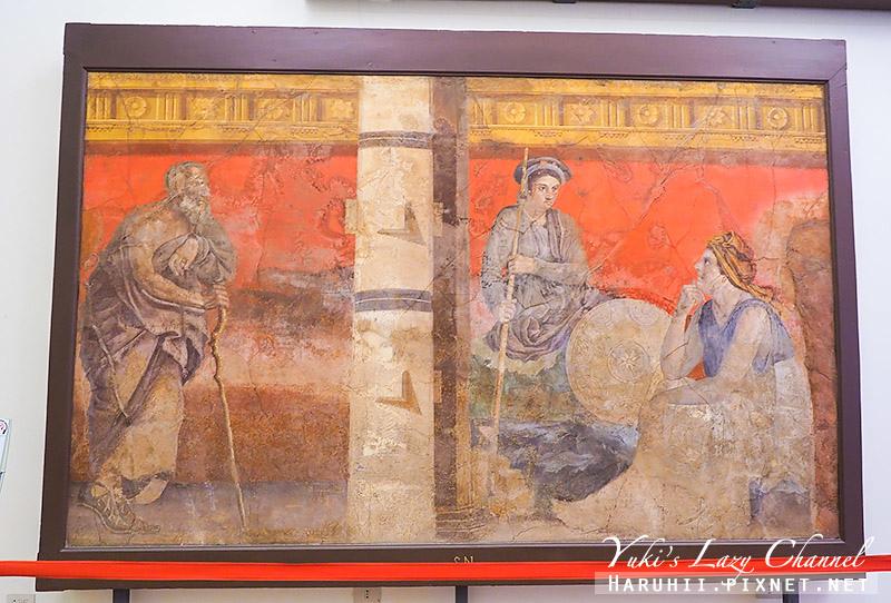 拿坡里國立考古博物館42.jpg