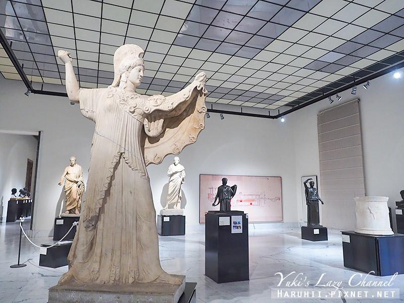 拿坡里國立考古博物館44.jpg