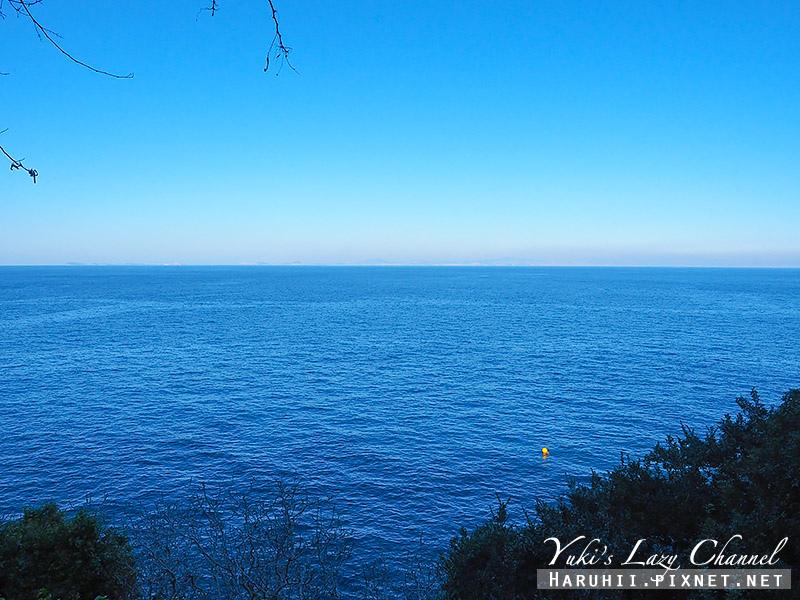 卡布里島藍洞20.jpg