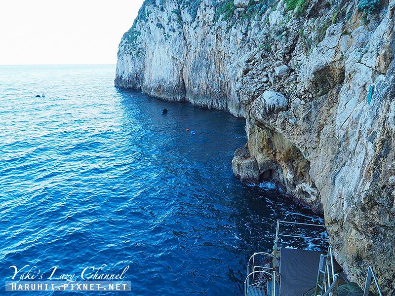 卡布里島藍洞24.jpg