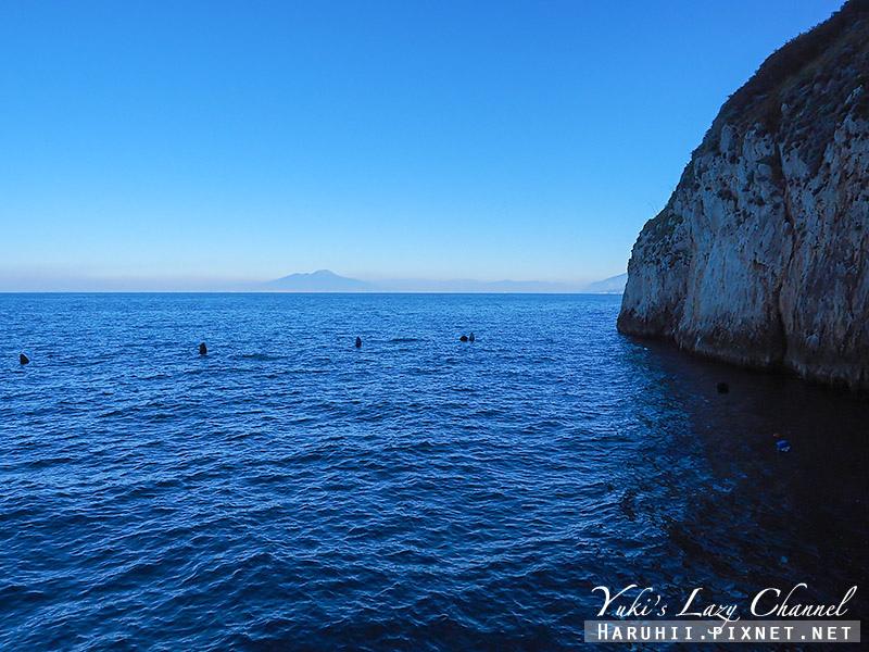 卡布里島藍洞25.jpg