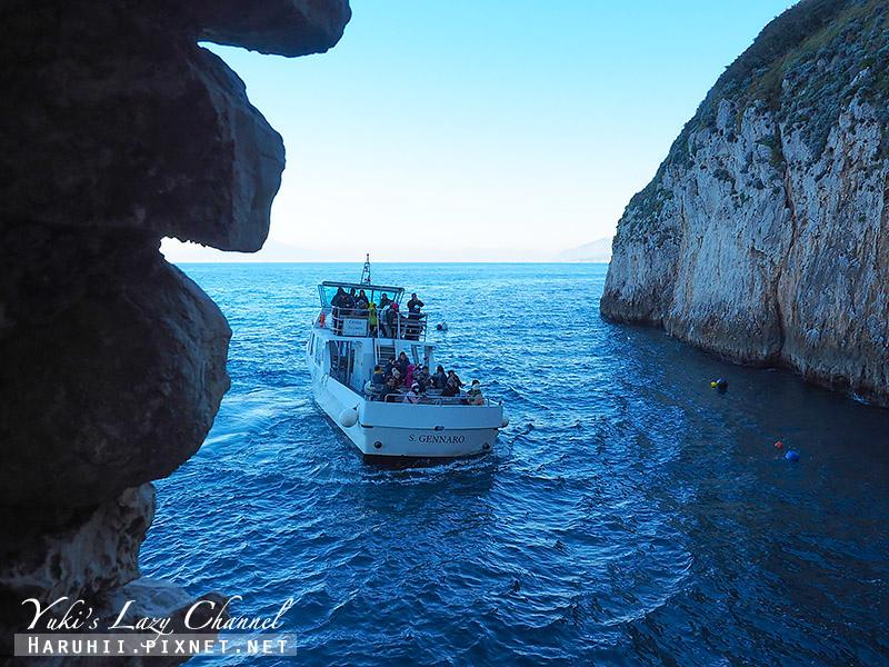 卡布里島藍洞28.jpg