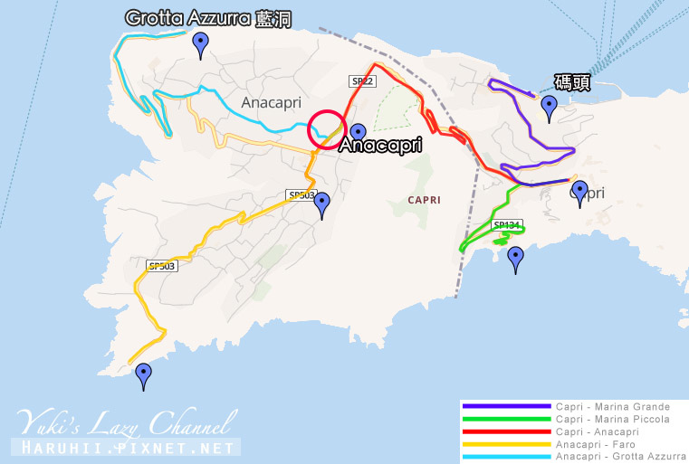 卡布里島地圖.jpg