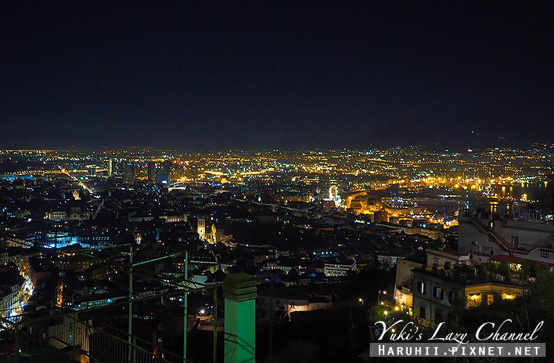 拿坡里夜景1.jpg