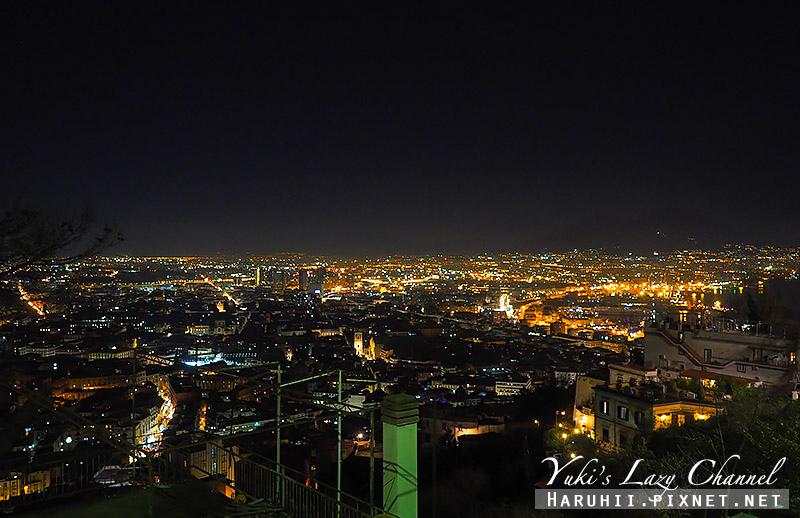 拿坡里夜景.jpg