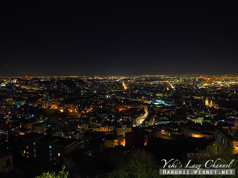 拿坡里夜景3.jpg