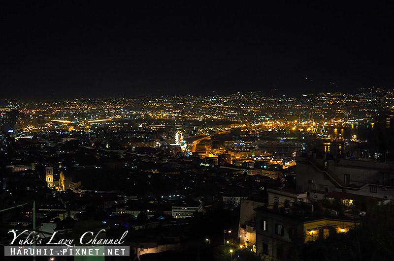 拿坡里夜景4.jpg