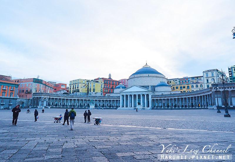 Piazza del Plebiscito.jpg