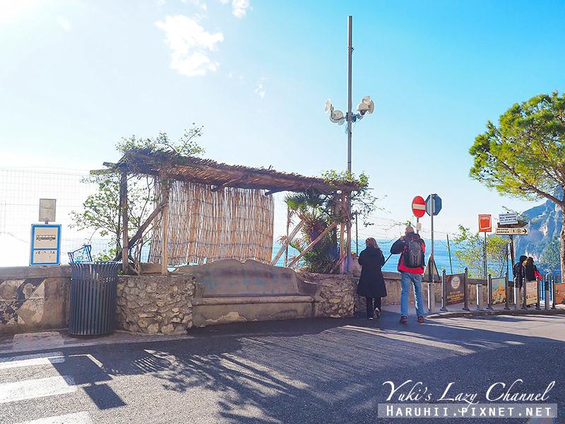 阿瑪菲海岸波西塔諾17.jpg