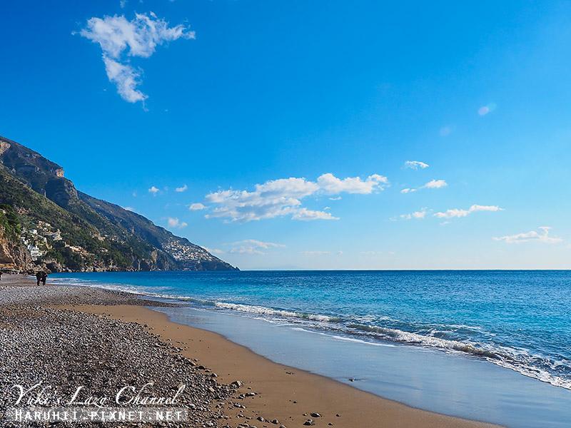阿瑪菲海岸波西塔諾21.jpg