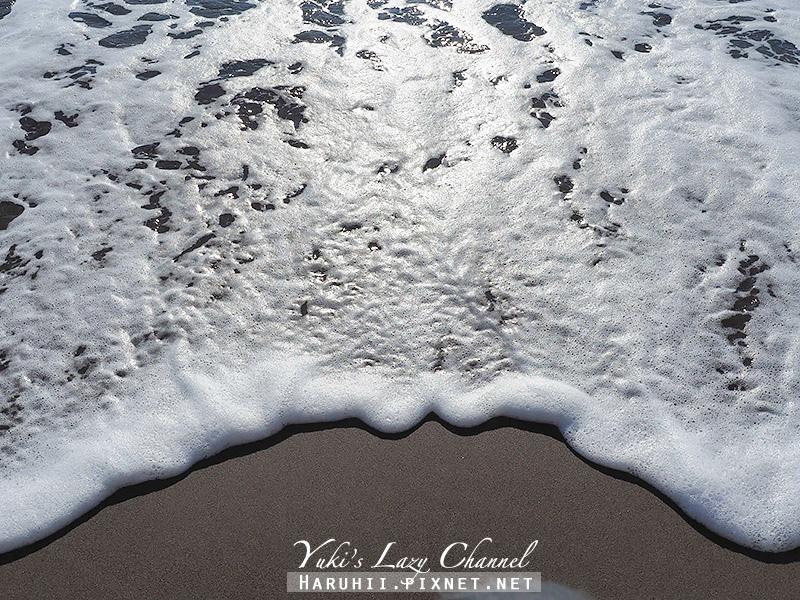 阿瑪菲海岸波西塔諾23.jpg